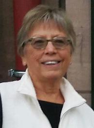 Denise Schwarz