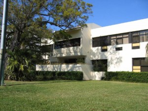 tampa_front(2)