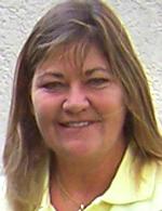 Carla Sibilia