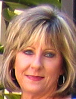 Joan Gould