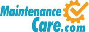 Maintenance Care Logo