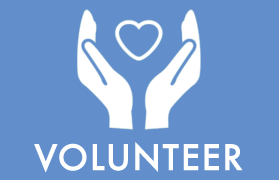 home volunteer
