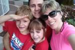 Rydell Family