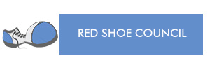 red shoe council