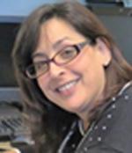 Mel Proenza
