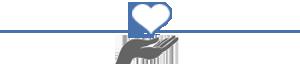 individual volunteer icon