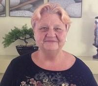 Carol Mutert