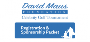 David Maus Foundation